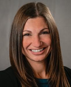 Julia Rea - president, Coldwell Banker Mountain Properties